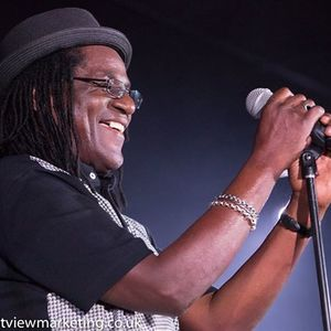 Neville Staple Band Tewkesbury