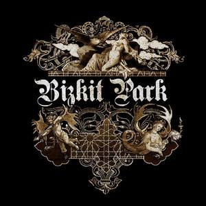 Bizkit Park Dessel Swingt