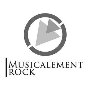Musicalement Rock Rock et Chanson