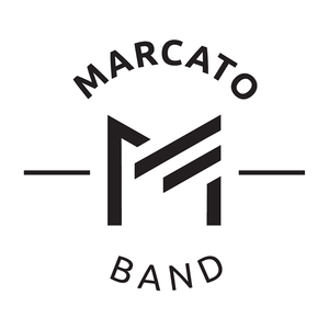 Marcato Wooly's