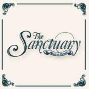 The Sanctuary Music & Events The Sanctuary Music & Events