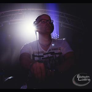 Edwin Collins - DJ Energy official Meppel