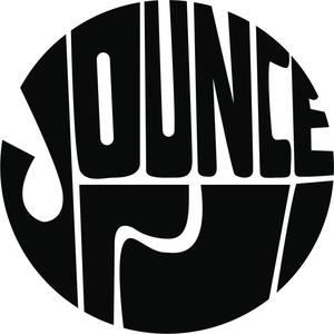Jounce Arlene's Grocery