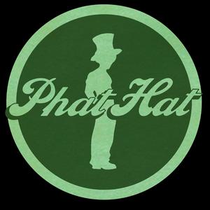 Phat Hat Sullivans Ringside
