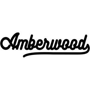 Amberwood The Gateway