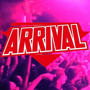 Arrival Electric Ballroom