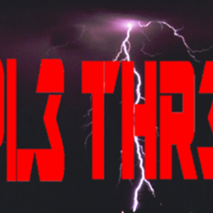 Triple Threat Federalsburg