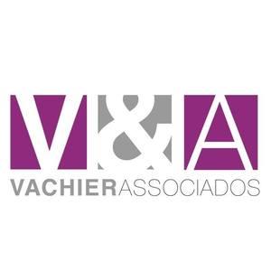 Vachier E Associados Vila Nova De Gaia