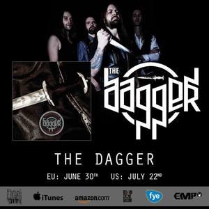 Dagger Azusa