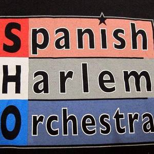 Spanish Harlem Orchestra Newman Center for the Performing Arts