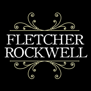 Fletcher Rockwell NYE @ Bub City