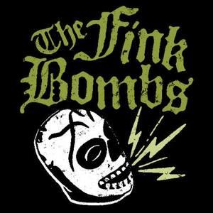The Fink Bombs Soda Bar