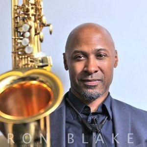 Ron Blake Jazz Standard