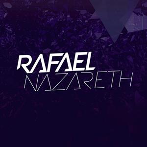 RAFAEL NAZARETH Nova Iguacu