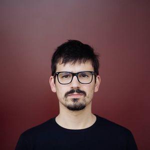 Luis Figueiredo Escadas do Quebra Costas