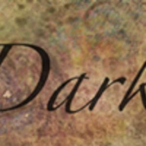 DarkHorse Salem Lake Estates