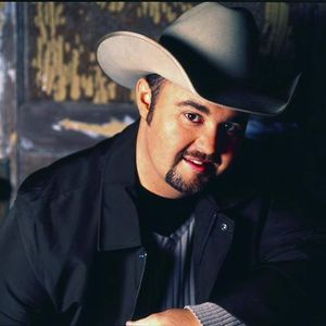 Daryle Singletary Brownstown
