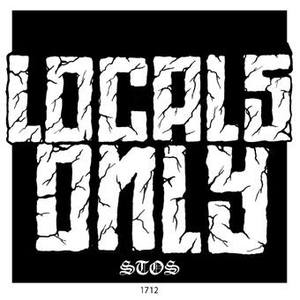 Locals Only Joseph's Cafe