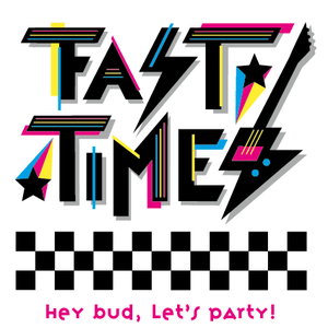 Fast Times Agency