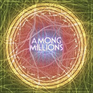 Among Millions Exeter