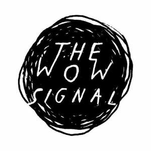 The Wow Signal Le Brise Glace