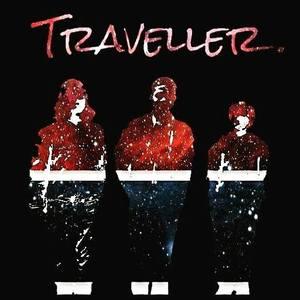 Traveller King Tuts Wah Wah Hut