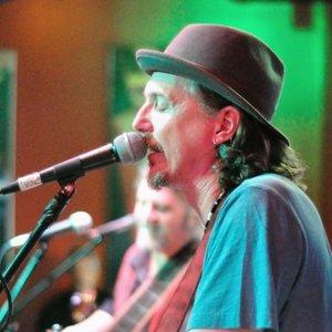 Bill Small Music Saxon Pub