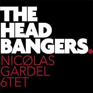 The Headbangers Agadir