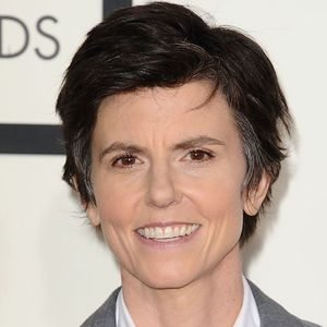 Tig Notaro Largo at the Coronet