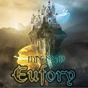 Eufory (Band) Pszow