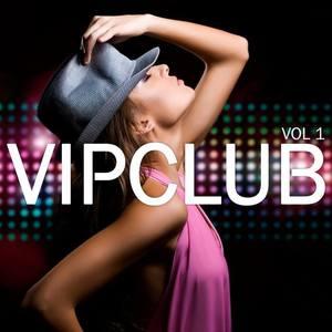 VIP Club Charlotte Metro Credit Union Amphitheatre
