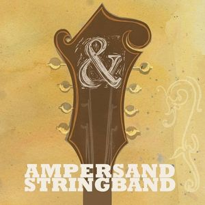 Ampersand Stringband Baltimore County Public Library