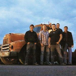 Tommy Gallagher Band Austin's Texas Pub