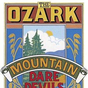 The Ozark Mountain Daredevils Wildwood Springs Lodge