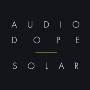 Audio Dope Reeperbahn Festival