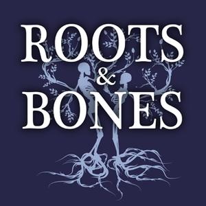 Roots & Bones Torello Rock Bar