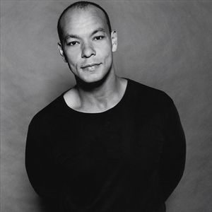Roland Gift The Fleece