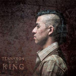 Tennyson King Wagga Wagga