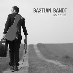 Bastian Bandt Schwedt