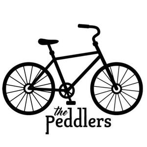 The Peddlers Louisville