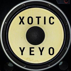 Xotic Yeyo LauderAle