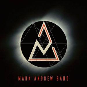Mark Andrew Band Alibi