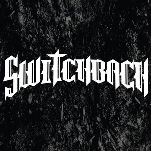 SwitchbacH Rocklahoma