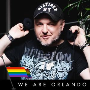 DJ Oleg Ilyushin Nice Club