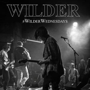 Wilder Beat Kitchen