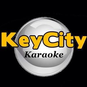 KeyCity Karaoke Snyder