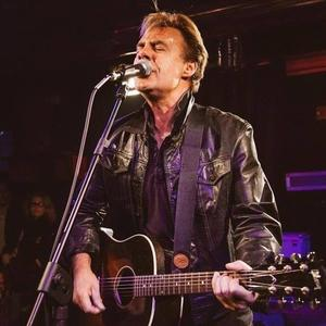 Glen Matlock The Bungalow Club