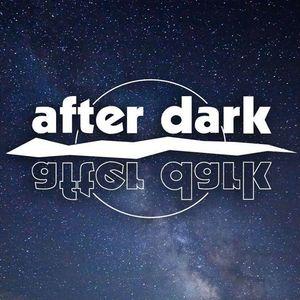 After Dark Akersberga