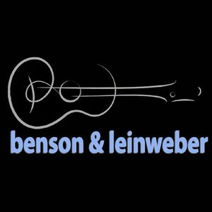 Benson and Leinweber Conyers Fall Festival