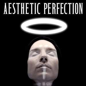Aesthetic Perfection Corporation